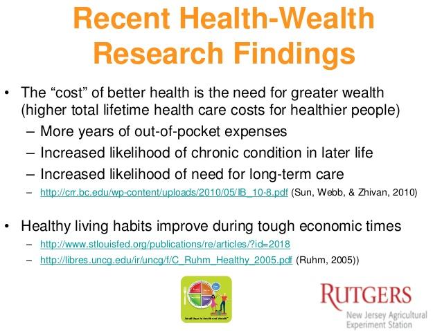 health is wealth essay writing  custom essay writing
